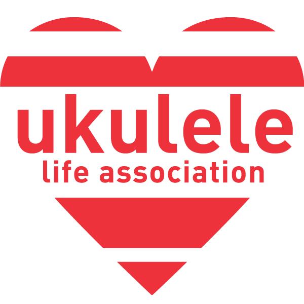 ukulele_logo(白背景)